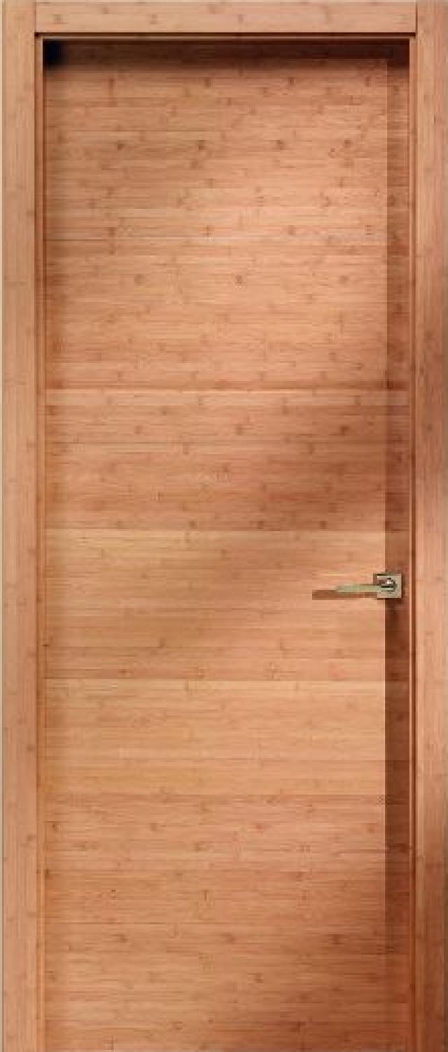 Puertas canomar tienda online de puertas de madera fabrican cuenca cuenca - Puertas canomar ...