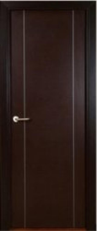 Puertas economicas de madera beautiful serie laminada for Puertas blancas economicas