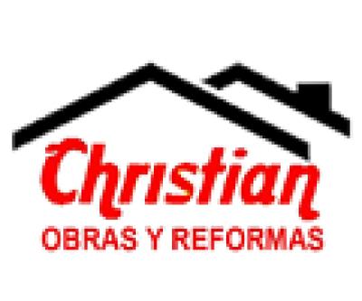 OBRAS Y REFORMAS CHRISTIAN, Ávila, Ávila
