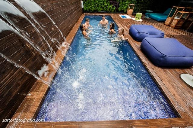 Piscinas igui madrid paracuellos del jarama madrid for Construccion piscinas madrid