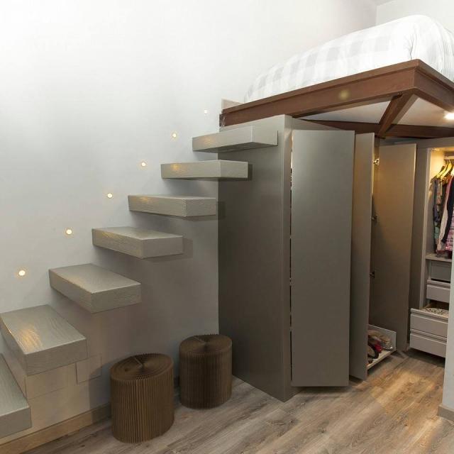 Reforminthouse, diseñadores de interiores para realizar proyectos de ...